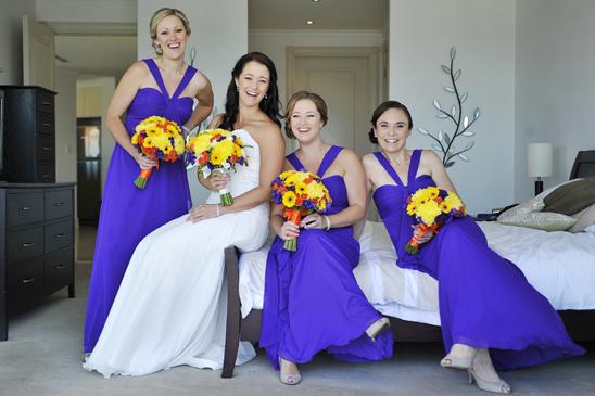 Central Coast Wedding Photography Impact Images_008