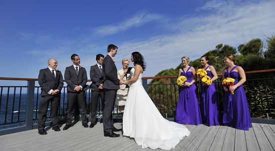 Central Coast Wedding Photography Impact Images_010