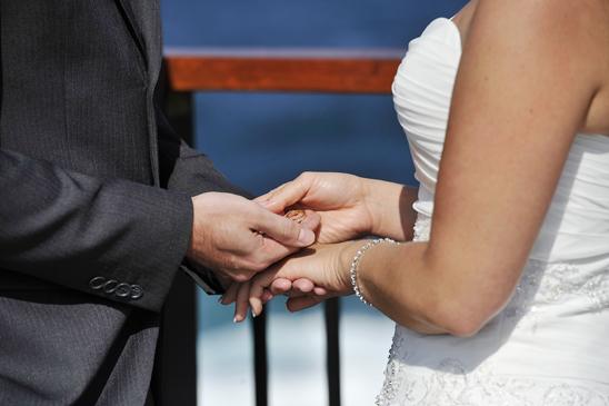 Central Coast Wedding Photography Impact Images_011