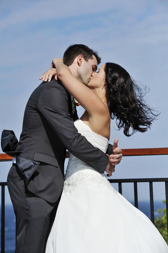Central Coast Wedding Photography Impact Images_012