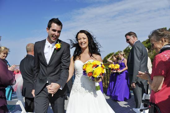 Central Coast Wedding Photography Impact Images_013