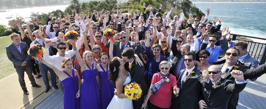 Central Coast Wedding Photography Impact Images_015