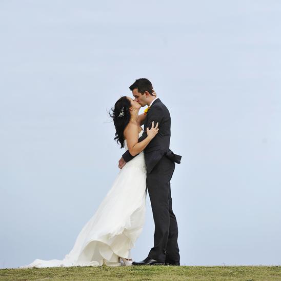 Central Coast Wedding Photography Impact Images_017