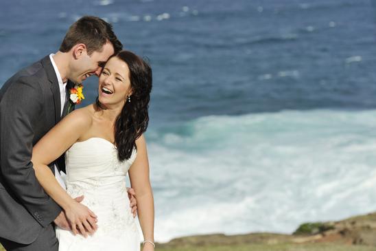 Central Coast Wedding Photography Impact Images_019