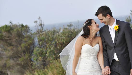 Central Coast Wedding Photography Impact Images_020