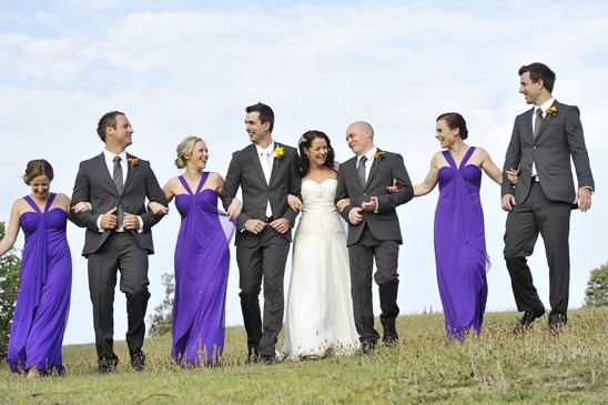 Central Coast Wedding Photography Impact Images_021