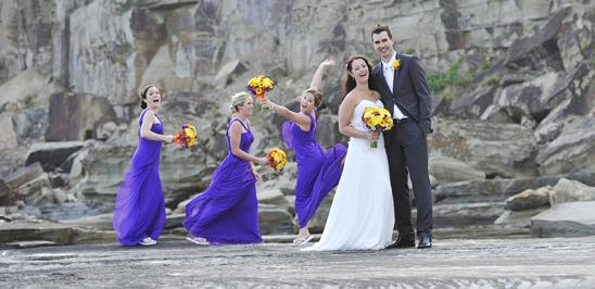 Central Coast Wedding Photography Impact Images_023