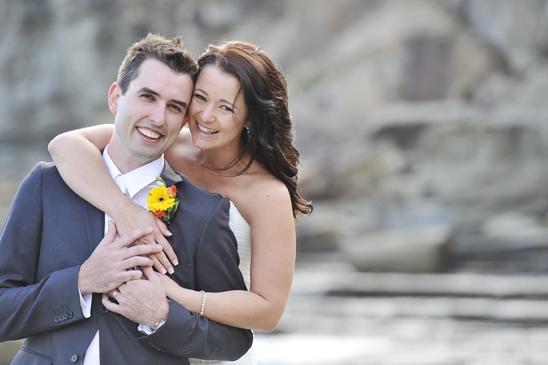 Central Coast Wedding Photography Impact Images_024