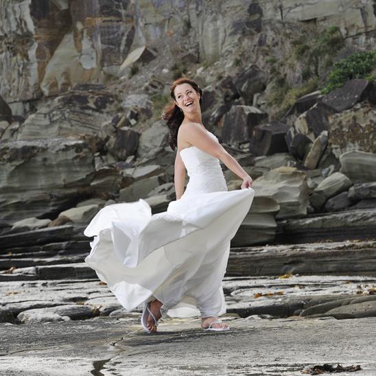 Central Coast Wedding Photography Impact Images_025