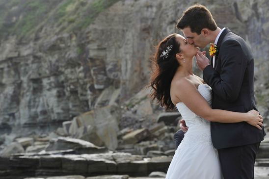 Central Coast Wedding Photography Impact Images_026