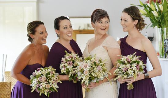 Centrall Coast Wedding Photography_006