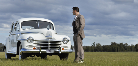 Hunter Valley-wedding-Photography_001