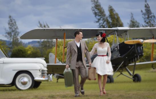 Hunter Valley-wedding-Photography_006