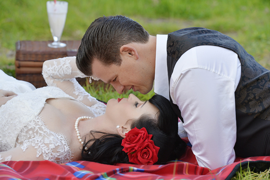Hunter Valley-wedding-Photography_016