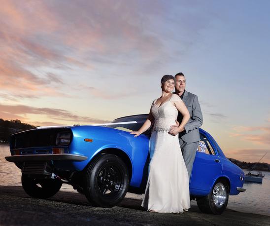 Terrigal Wedding Photography_014