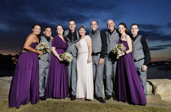 Terrigal Wedding Photography_015