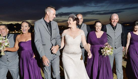 Terrigal Wedding Photography_016