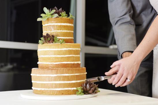 Terrigal Wedding Photography_017