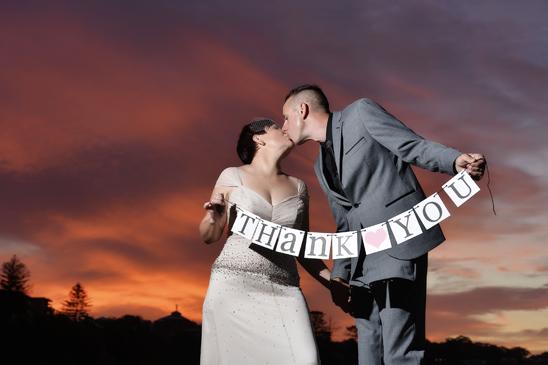 Terrigal Wedding Photography_020