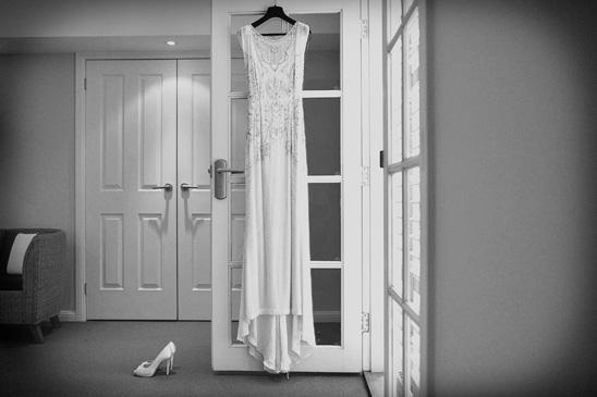 Bells-Killcare-Wedding_009