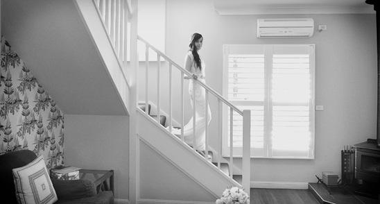 Bells-Killcare-Wedding_016