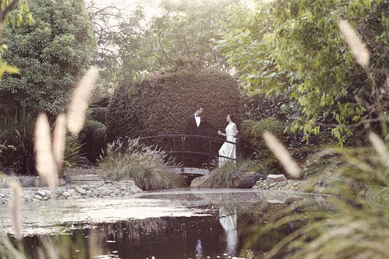 Bells-Killcare-Wedding_048
