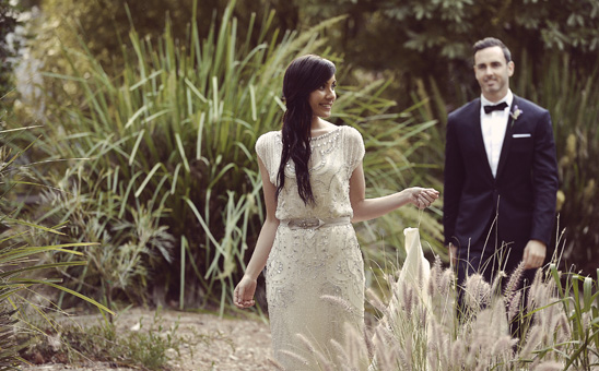 Bells-Killcare-Wedding_050