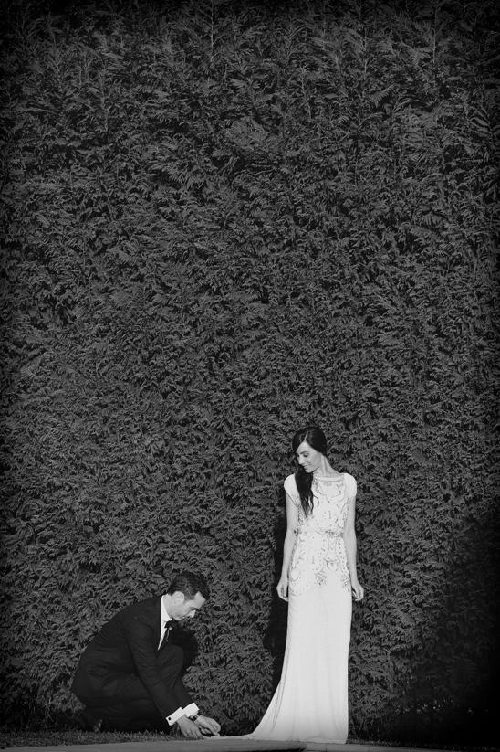 Bells-Killcare-Wedding_051