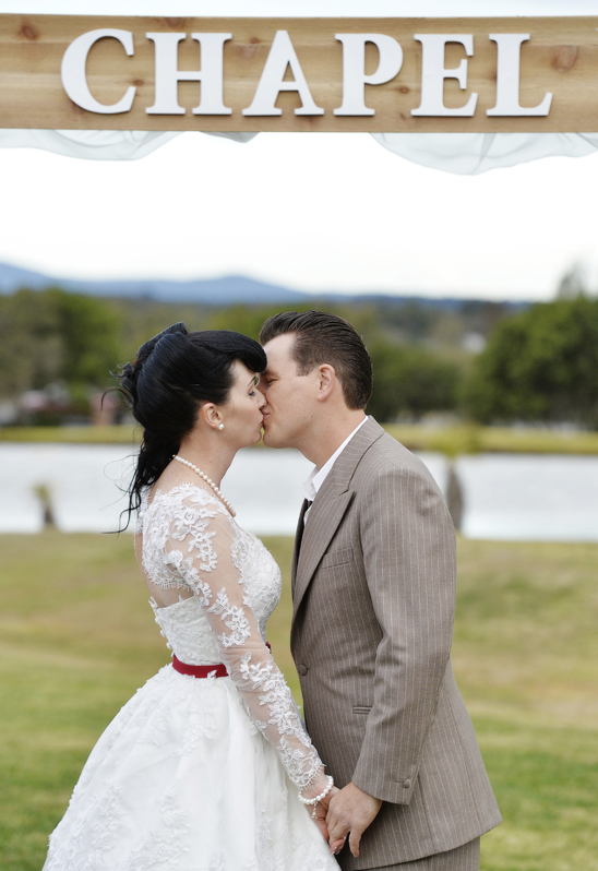 Peterson-Champagne-House-wedding-Photography_028