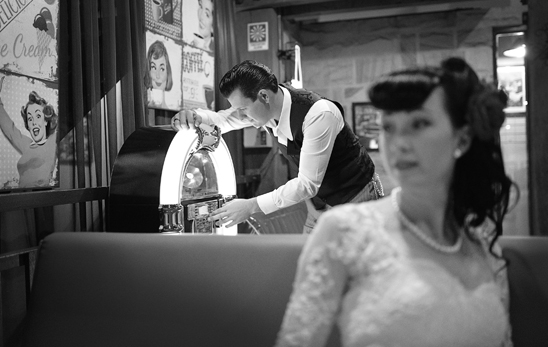 Peterson-Champagne-House-wedding-Photography_037