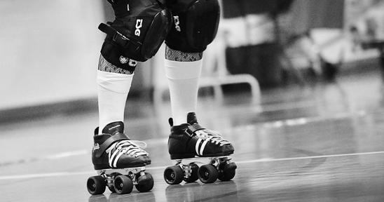 Roller Derby_004