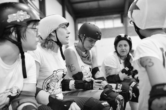Roller Derby_118