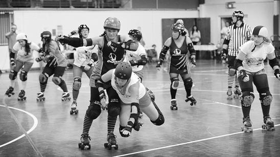 Roller Derby_151