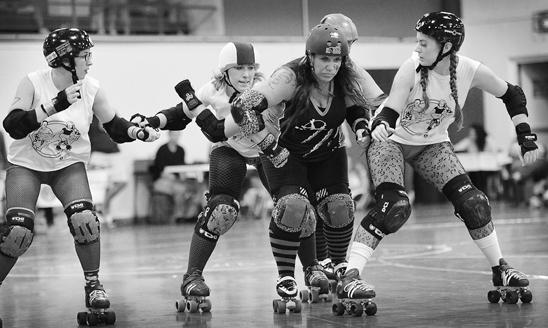 Roller Derby_163