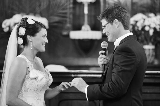Holy Cross Church Kincumber Wedding_013