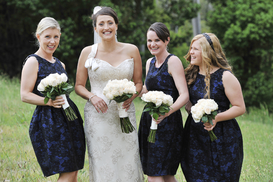 Picketts Valley Wedding_019