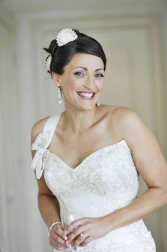 Star Of Teh Sea Appartment Wedding_004