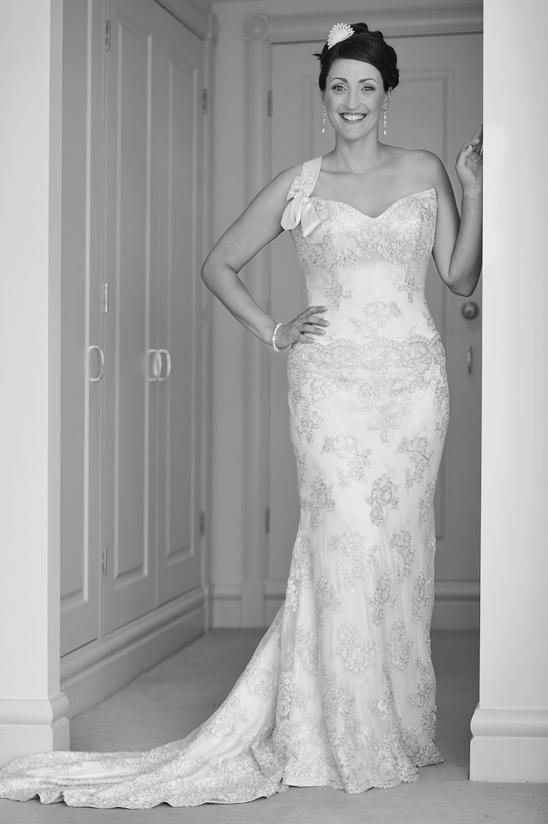 Star Of Teh Sea Appartment Wedding_005