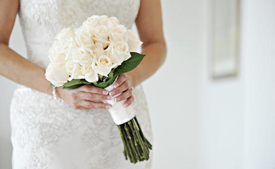 Star Of Teh Sea Appartment Wedding_007