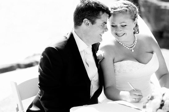 Sydney Harbour Wedding_024