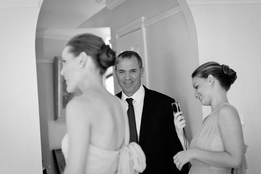 Royal Sydney Golf Club Wedding Photography_011