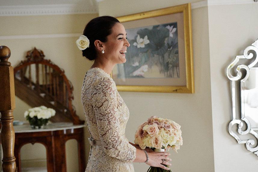 Royal Sydney Golf Club Wedding Photography_018