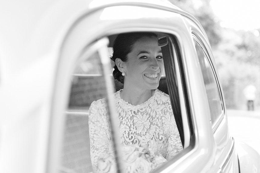 Royal Sydney Golf Club Wedding Photography_028