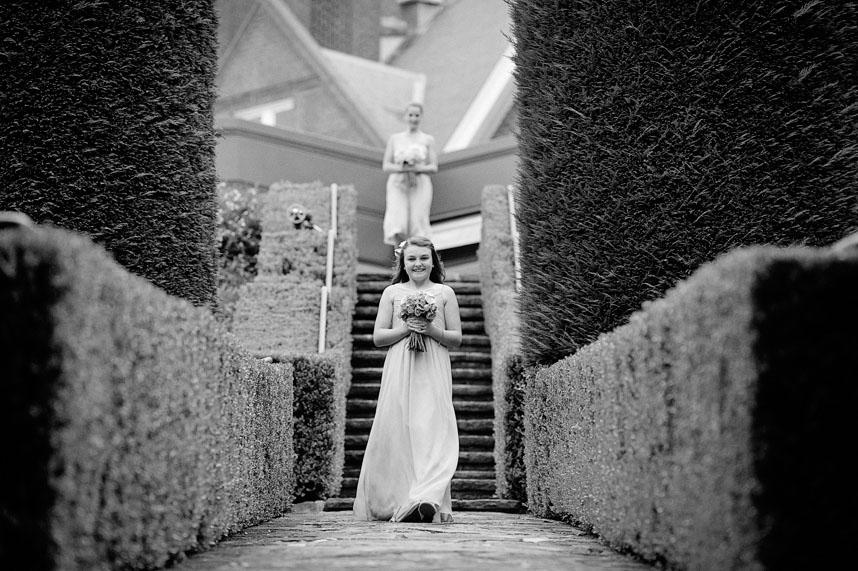 Royal Sydney Golf Club Wedding Photography_029