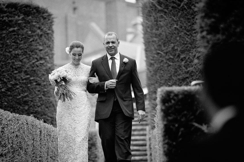Royal Sydney Golf Club Wedding Photography_030