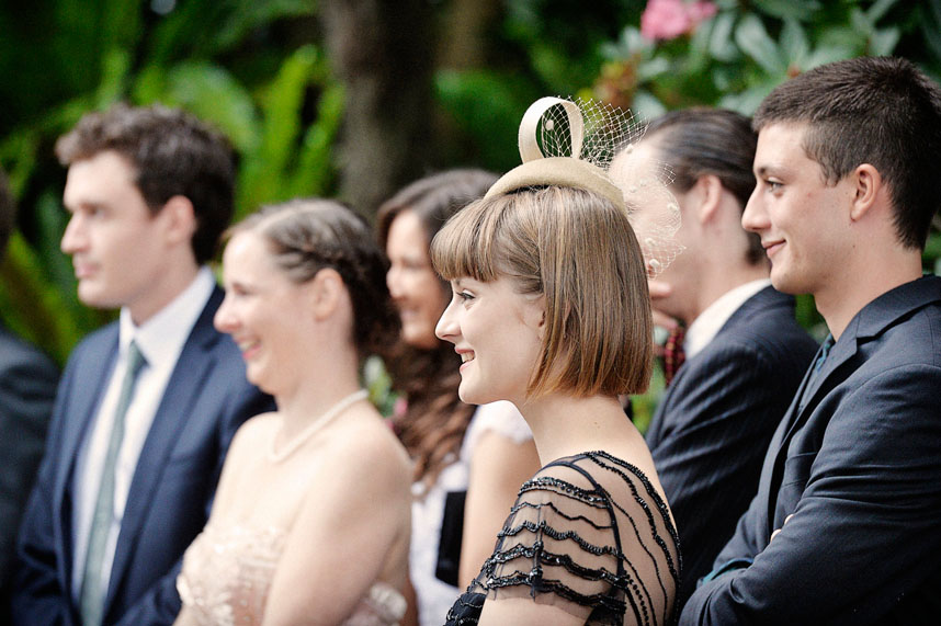 Royal Sydney Golf Club Wedding Photography_032