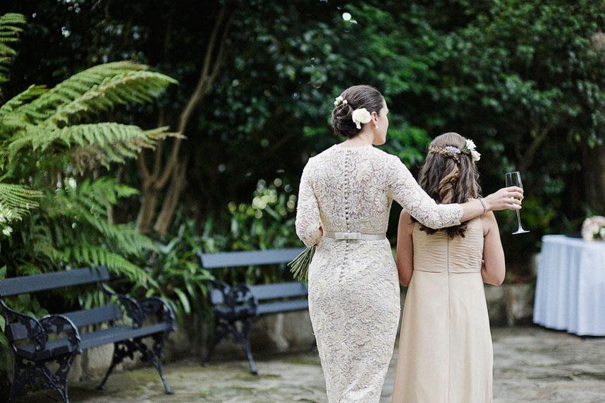 Royal Sydney Golf Club Wedding Photography_041