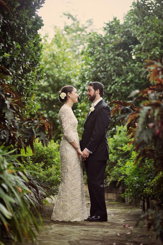 Royal Sydney Golf Club Wedding Photography_042