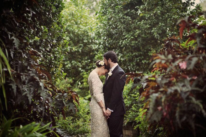 Royal Sydney Golf Club Wedding Photography_043