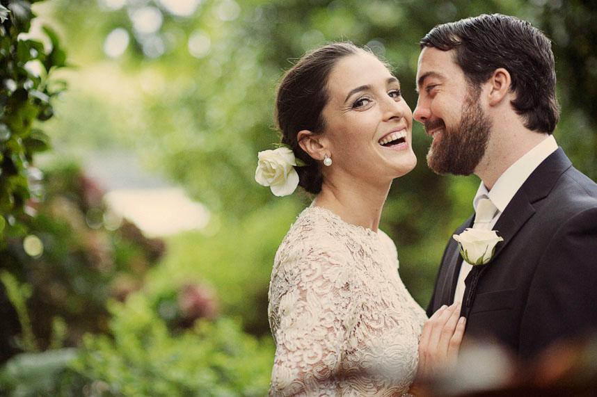 Royal Sydney Golf Club Wedding Photography_046